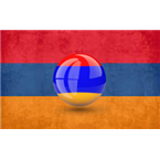 Radio Armenia Argentina