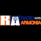 Radio Armonia 91.7 FM Peru, Huaraz