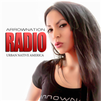 Radio Arrow Nation USA