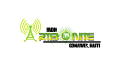 Radio Artibonite Fm 94.9 FM Haiti, Port-de-Paix