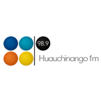 HuauchinangoFM 98.9 FM Mexico, Huauchinango Municipality