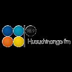 HuauchinangoFM 98.9 FM Mexico, Huauchinango