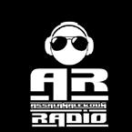 Radio Assalamalekoum Mauritania
