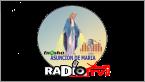 Radio Asuncion de Maria Guatemala