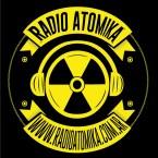 Radio Atómika 106.1 FM Argentina, Mendoza