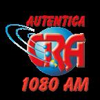 Radio Autentica Villavicencio Colombia, Villavicencio