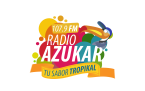 Radio Azukar 107.9 FM Chile, Rancagua