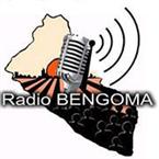 Radio BENGOMA Netherlands