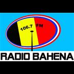 Radio BaHeNa Belgium