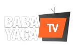 Babayaga Fun 101.4 FM Italy, Milan