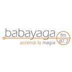 Radio Babayaga 101.4 FM Italy, Milan