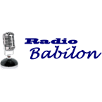 Radio Babilon Romania