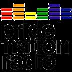 PrideNation Radio USA