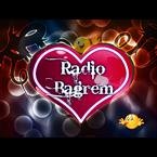 Radio Bagrem Germany