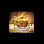 Radio Bajo el Poder de Dios United States of America