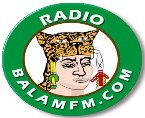 Radio Balam FM Cabrican 105.1 FM Guatemala, Guatemala City