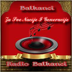 Radio Balkanci United States of America