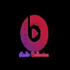 Radio Balkanium Bosnia and Herzegovina