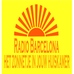Radio Barcelona Netherlands