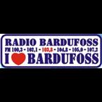 Radio Bardufoss 103.8 FM Norway, Bardufoss