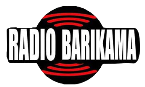 Radio Barikama France