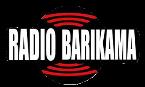 Radio Barikama France