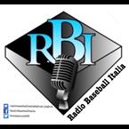 Radio Baseball Italia Italy
