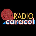 Radio Caracol Quiche Guatemala