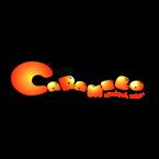 Radio Caramelo Chile