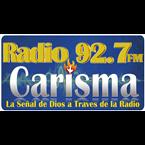 Radio Carisma 92.7 92.7 FM Guatemala, Guatemala City
