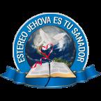Estereo Jehova Es Tu Sanador United States of America