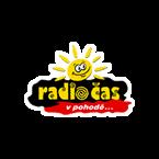 Radio Cas Brnesko 95.5 FM Czech Republic, Brno