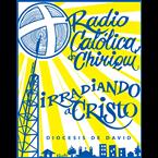 Radio Catolica Chiriqui Panama, Panama City