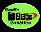 Radio Catolica de Nicaragua Nicaragua, Managua