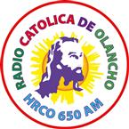 Radio Catolica de Olancho Honduras, Juticalpa