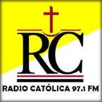 Radio Católica 97.1 Guatemala, Escuintla