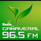 Radio Cañaveral 96.5 fm 96.5 FM Ecuador, Loja
