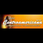 Radio Centro Americana 1510 AM Guatemala, Guatemala City