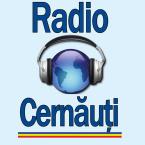Radio Cernauti Ukraine, Chernivtsi