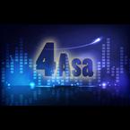 Radio Cetri Asa Serbia
