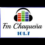 Radio Chaqueña 101.7 FM Paraguay