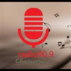 Radio Chascomús FM 90.9 90.9 FM Argentina, Chascomus