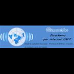Radio Chaski Celestial Ecuador