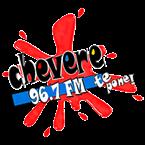 Radio Chevere 96.7 FM Peru, Huaraz