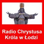 Radio Chrystusa Króla Poland