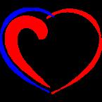 Radio Cinta FM Indonesia