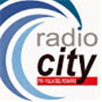 Radio City 97.5 FM Argentina, Villa Del Rosario