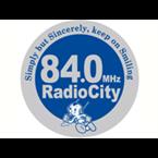 Radio City 84.0 FM Japan, Tokyo
