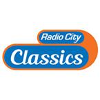 Radio City Classics India