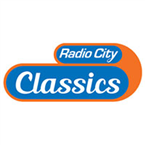 Radio City Classics India